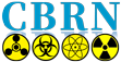 CBRN应急装备系统